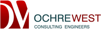 Ochre West Consulting