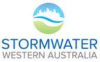 Stormwater Western Australia logo
